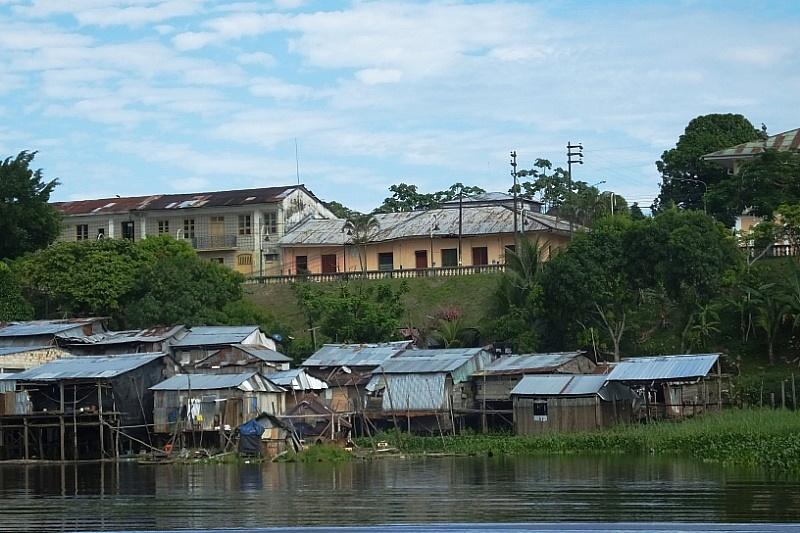 Iquito-canali