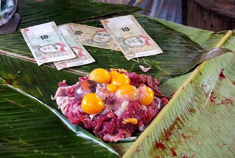 Iquitos-Belem5