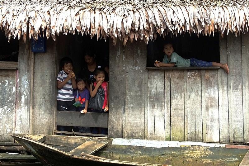 Iquitos-canali11
