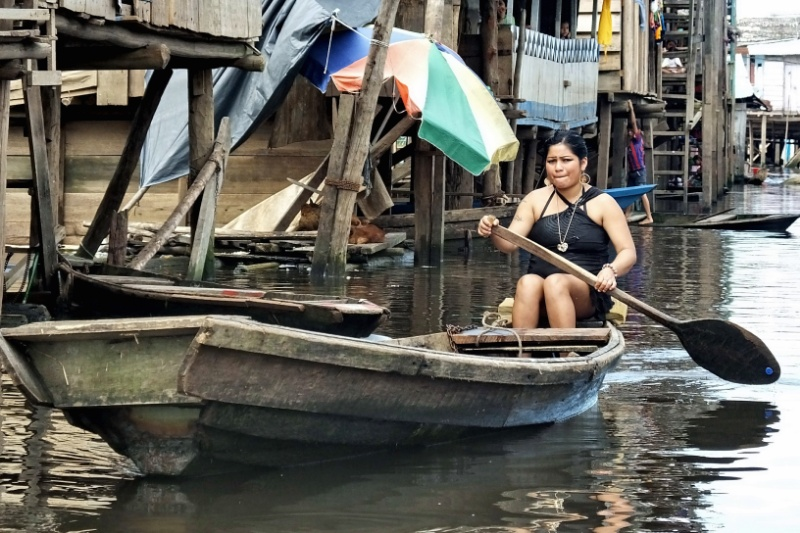 Iquitos-canali2