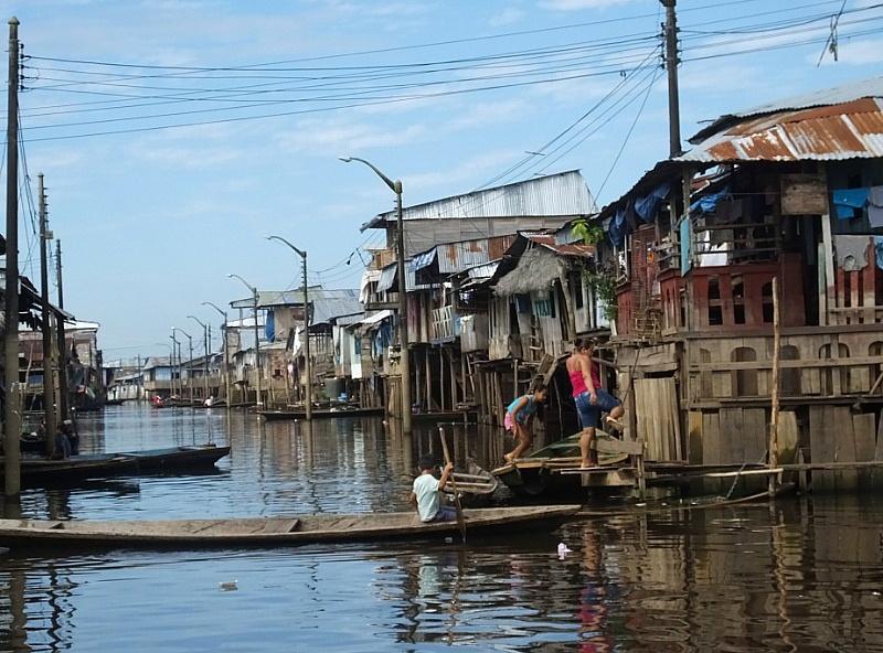 Iquitos-canali4