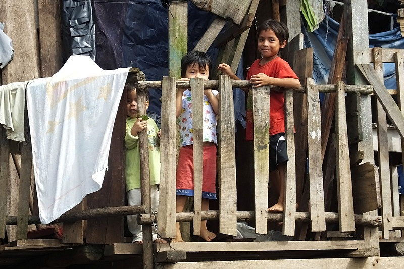 Iquitos-canali5