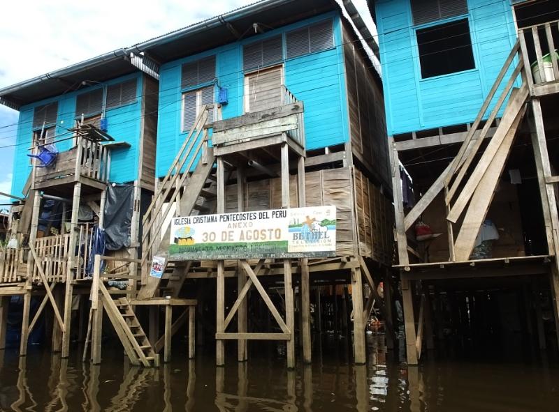Iquitos-canali6