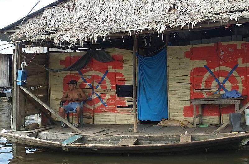 Iquitos-canali8