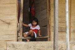 Iquitos-canali10