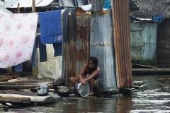 Iquitos-canali12