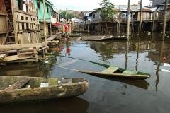 Iquitos-canali7