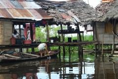 Iquitos-canali9