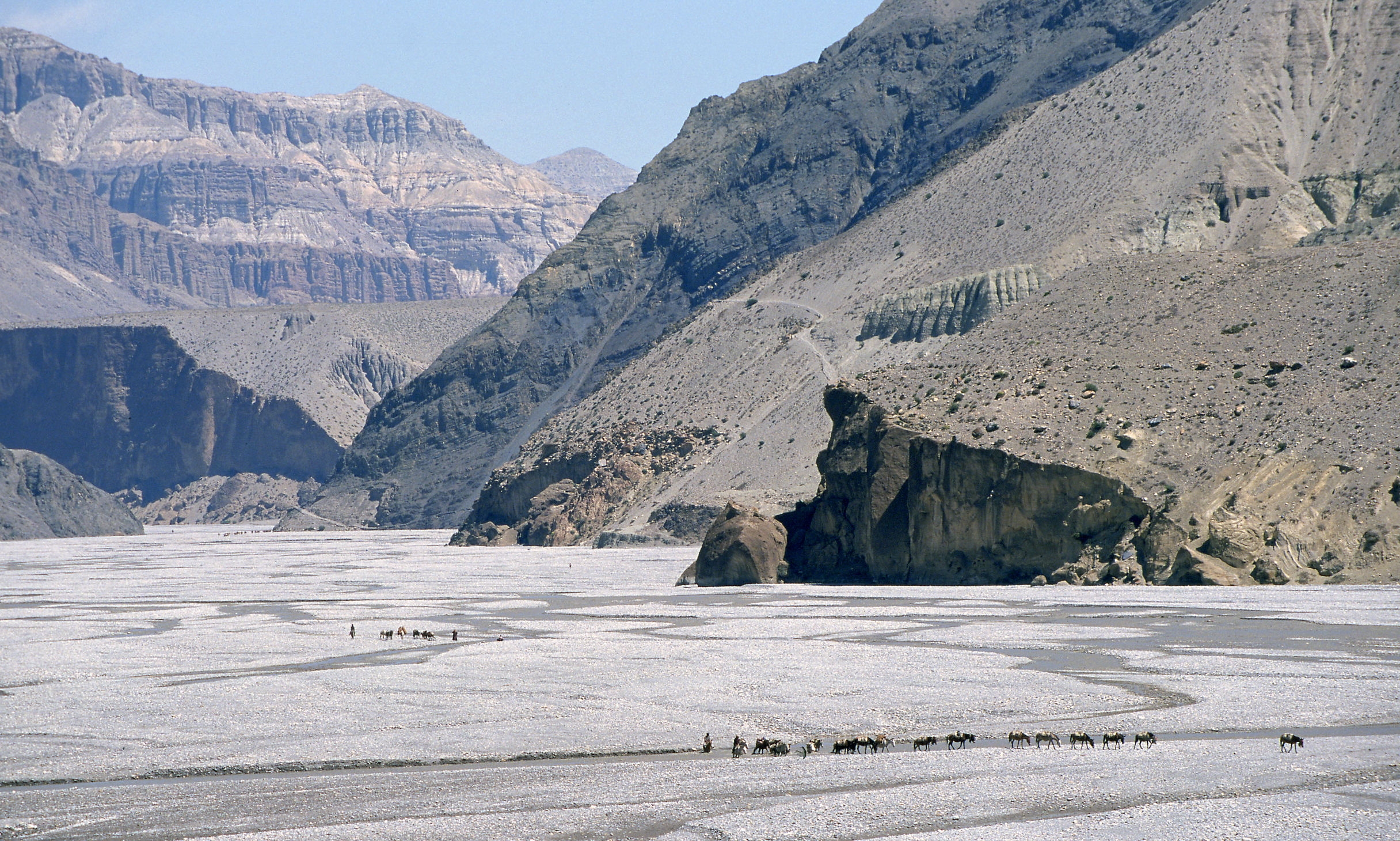 865-kali-Gandaki-carovana
